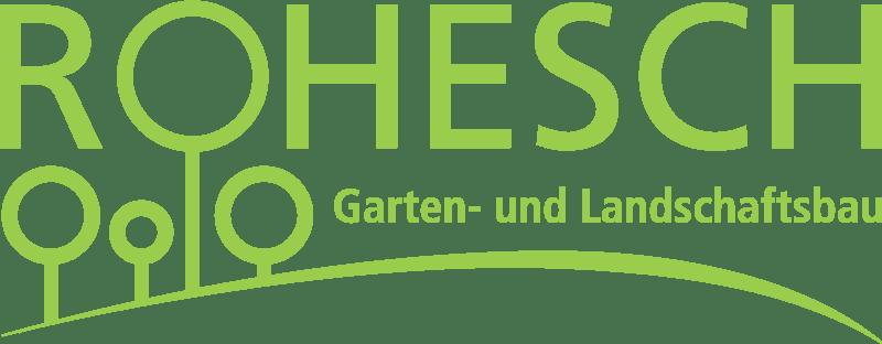 Rohesch Garten- und Landschaftsbau